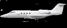quickair-jetcharter-flotte-LJ36