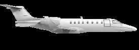 quickair-jetcharter-flotte-_0000_LJ-45
