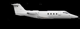 quickair-jetcharter-flotte-_0002_LJ-55